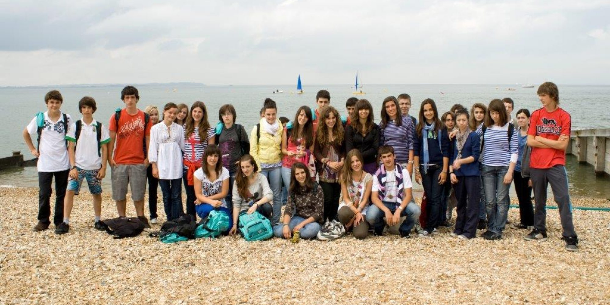 Students Group